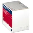 Metoprolol-CT Zero 50 mg Retardtabletten