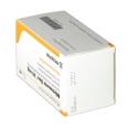 Mictonorm Uno 30 mg Retardkapseln