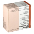 MIFLONIDE 200µg Inhal.Kaps.+1 Inhalator