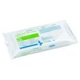 mikrozid® AF wipes Premium