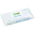 mikrozid® sensitive wipes premium