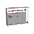 milgamma® mono 150