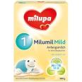 Milupa Milumil mild 1