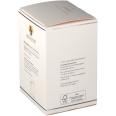 MINOXIDIL BIO-H-TIN® 50mg/ml