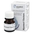 miradent Myzotect®-Tincture