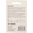 miradent Pic-Brush® Ersatz-Interdentalbürsten grün medium 2,2 mm