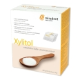 miradent Xylitol Pulver Sachets
