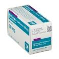 MIRTAZAPIN 1A Pharma 30 mg