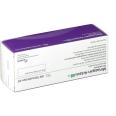 MIRTAZAPIN Actavis 15 mg