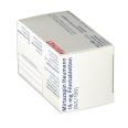 MIRTAZAPIN Heumann 15 mg