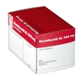 Moclobemid Al 300 mg Filmtabletten