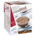 Modifast Programm Creme Pulver Schokolade