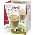 Modifast Programm Drink Pulver Kaffee