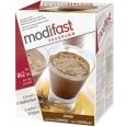 Modifast Programm Drink Pulver Schokolade