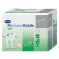 MoliCare Mobile® light XL 130-170 cm