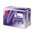 MoliCare® super plus Medium 50-80 cm