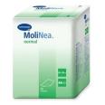 MoliNea® normal Krankenunterlagen 60x90cm
