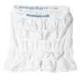 MoliPants® soft Fixierhosen M 60-100 cm