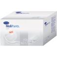 MoliPants® soft Fixierhosen XXL 140-180 cm