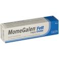MOMEGALEN Fett 1 mg/g Creme