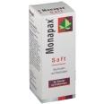 Monapax® Saft