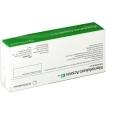 MONTELUKAST Actavis 10 mg