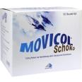 MOVICOL® Schoko