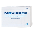 MOVIPREP® Pulver