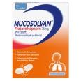 Mucosolvan® Retardkapseln 75mg