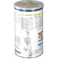 Multan® mit L-Carnitin Pulver