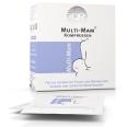 Multi-Mam® Kompressen