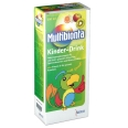 Multibionta® Kinderdrink