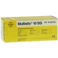 Multistix 10 Sg Teststreifen