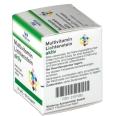 Multivitamin Lichtenstein aktiv