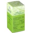 MUMIJO Kaspeln 200 mg