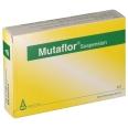 Mutaflor® Suspension