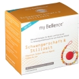 my Bellence® Schwangerschaft & Stillzeit mit JOD