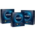 MY.SIZE 49 53 57 Kondome Testpack