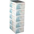Myfortic 360 mg Tabletten