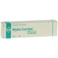 MYKO CORDES® Creme