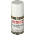 Mykored® Nagelschutzöl