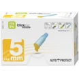 mylife Clickfine® AutoProtect 5 mm