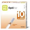 mylife Optifine® 10 mm Kanülen