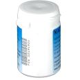 Nad Hefe 5 mg Tabletten