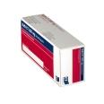 Nafti-ct 200 mg Retardkapseln
