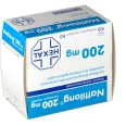Naftilong 200 mg Retardkapseln