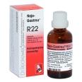 Naja-Gastreu® R22 Tropfen