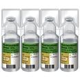 Natriumchlorid B. Braun 10% MPC Elektrolytkonzentrat