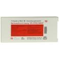 Natriumchlorid Lsg.10% Eifelfango Inf.-Lsg.Konz.