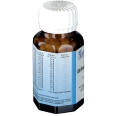 naturafit® Aminosäuren K